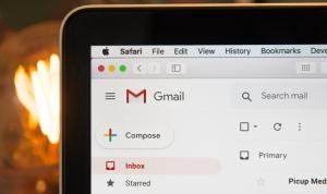 The $100K Email Marketing Success Formula