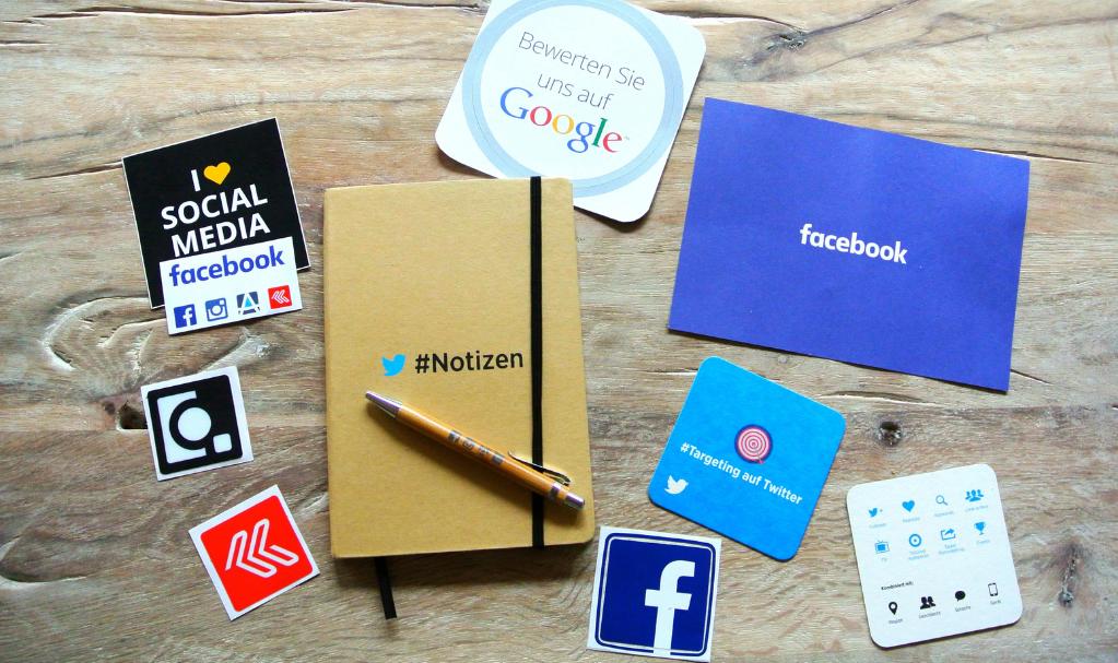 Network Marketing Organically on Facebook