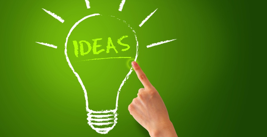 The Definitive Solution for Entrepreneur Ideas You Can Learn About Today