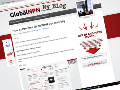 npnblog