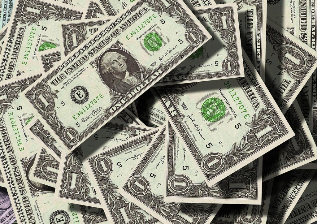 The Top 30 Money Making Niches