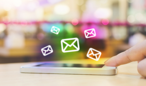 Email Sequencing Can Benefit Your Business