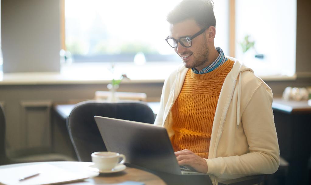 Monetize Your Blogging